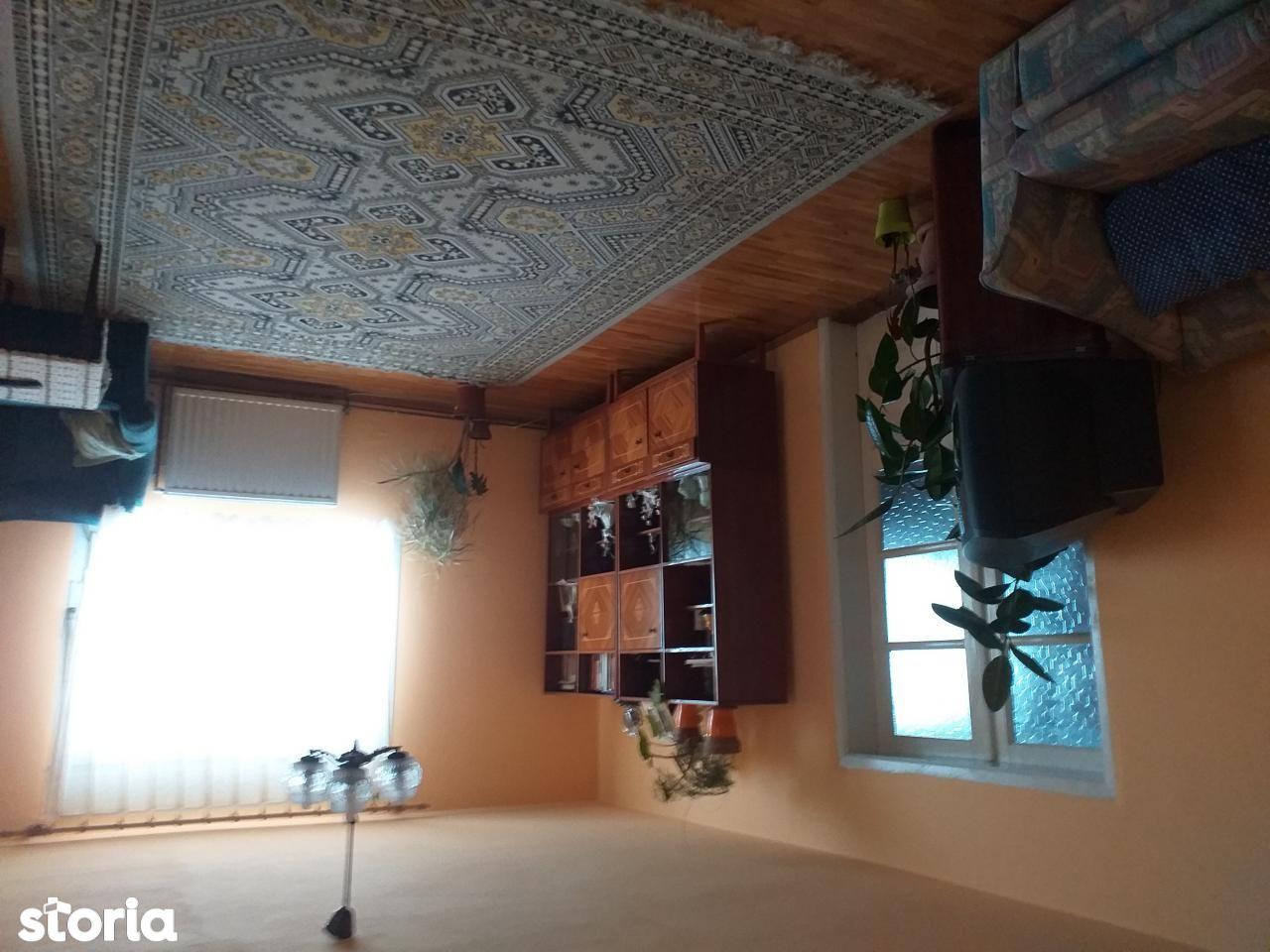 Casa de vanzare, Arad (judet), Zona Bou' Roșu - Foto 17