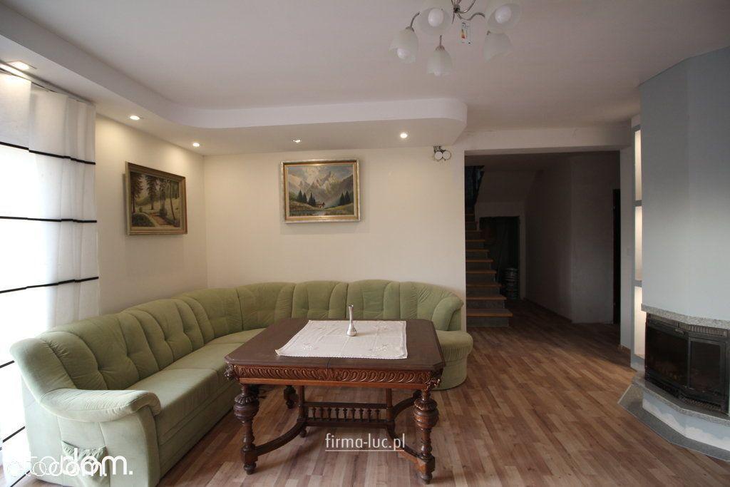Dom na sprzedaż, Ściechówek, gorzowski, lubuskie - Foto 7