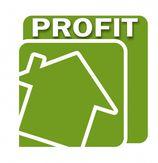 To ogłoszenie działka na sprzedaż jest promowane przez jedno z najbardziej profesjonalnych biur nieruchomości, działające w miejscowości Stobierna, rzeszowski, podkarpackie: PROFIT Nieruchomości
