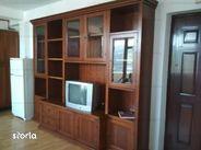 Apartament de vanzare, Cluj (judet), Strada Saturn - Foto 4