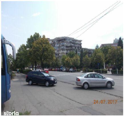 Birou de vanzare, Hunedoara (judet), Dorobanți - Foto 9