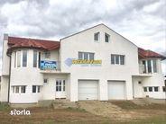 Casa de vanzare, Alba (judet), Alba Iulia - Foto 9