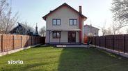 Casa de vanzare, Ilfov (judet), Cernica - Foto 14