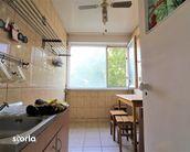 Apartament de vanzare, București (judet), Gara de Nord - Foto 10