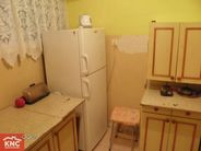 Mieszkanie na sprzedaż, Lublin, Bronowice - Foto 13