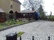 Dom na sprzedaż, Lubomierz, lwówecki, dolnośląskie - Foto 9