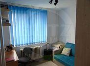 Apartament de vanzare, Cluj (judet), Strada Constantin Brâncoveanu - Foto 3