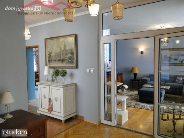 Dom na sprzedaż, Krosno, podkarpackie - Foto 8