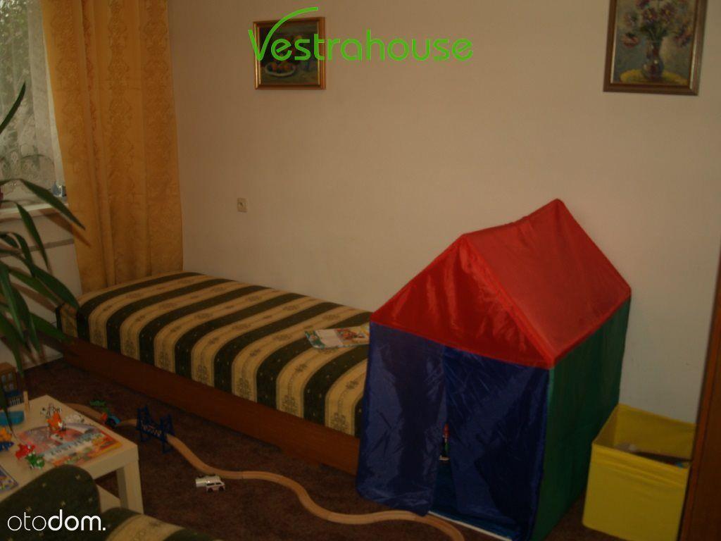Dom na sprzedaż, Ciechocinek, aleksandrowski, kujawsko-pomorskie - Foto 7