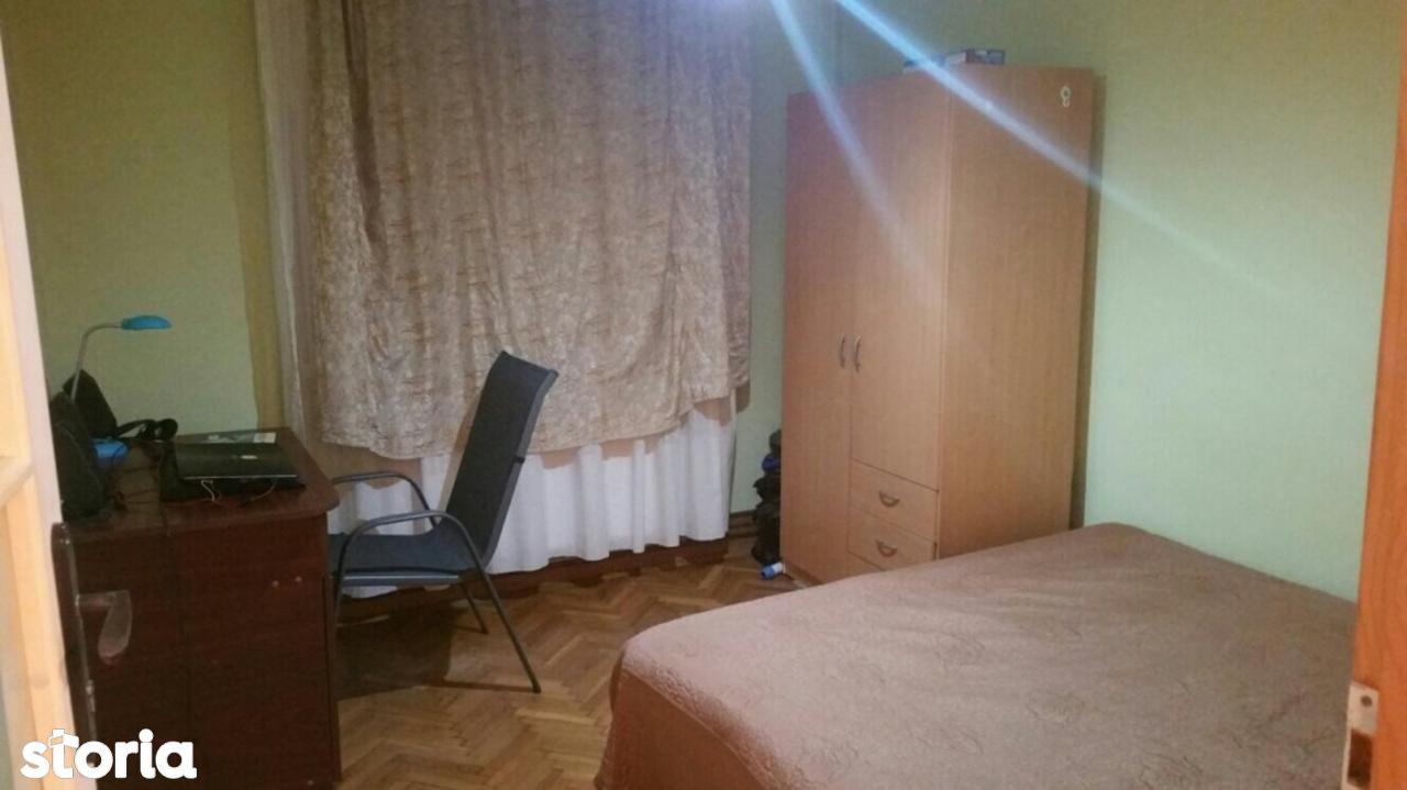 Apartament de vanzare, Timiș (judet), Strada Cugir - Foto 3