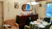Apartament de vanzare, Constanța (judet), Strada Suceava - Foto 3