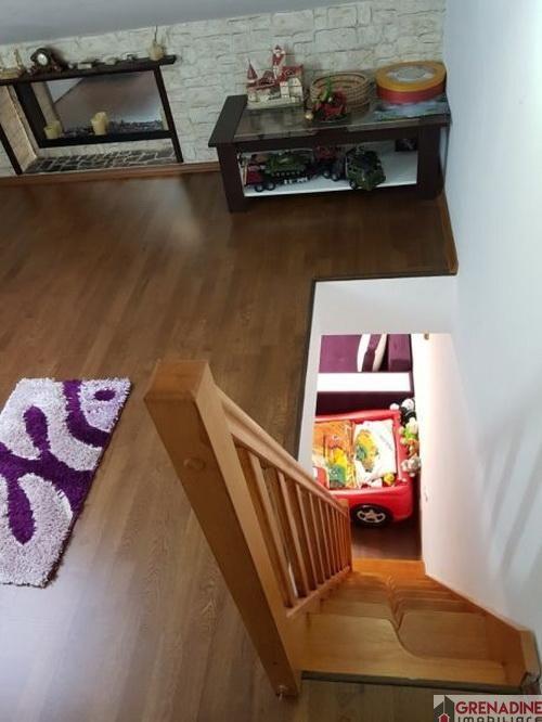 Apartament de vanzare, Brașov (judet), Noua-Dârste - Foto 8