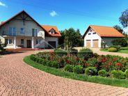 Dom na sprzedaż, Karolin, łęczyński, lubelskie - Foto 1