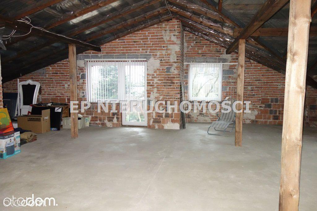 Dom na sprzedaż, Częstochowa, Stradom - Foto 18
