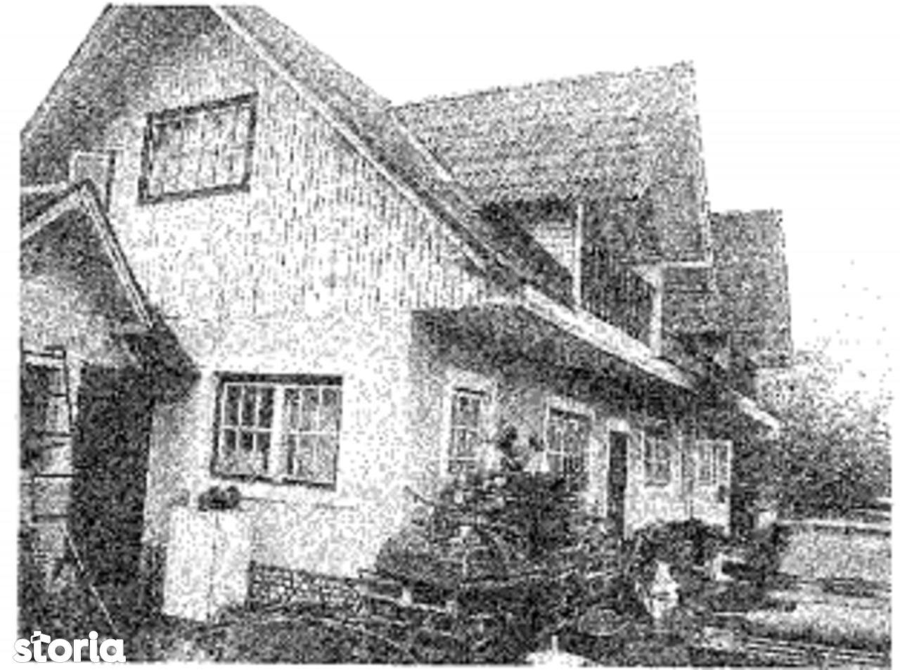 Casa de vanzare, Argeș (judet), Schitu Goleşti - Foto 16