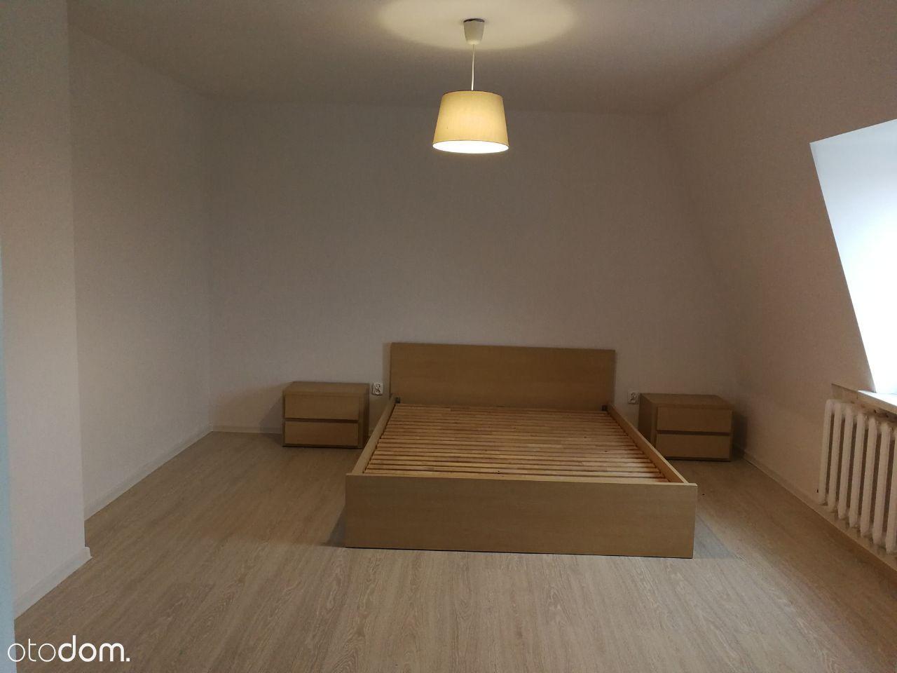 Mieszkanie na sprzedaż, Kwidzyn, Centrum - Foto 1