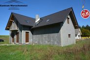 Dom na sprzedaż, Chojnice, chojnicki, pomorskie - Foto 5