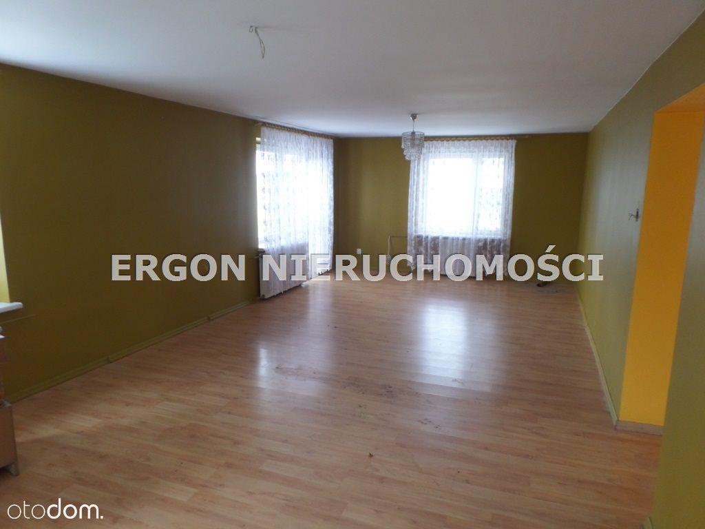 Dom na wynajem, Kalisz, Piwonice - Foto 2
