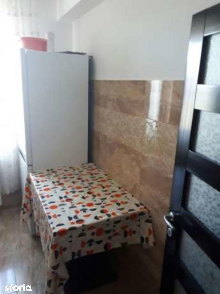 Apartament de vanzare, Cluj (judet), Strada Cetății - Foto 8