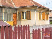 Casa de vanzare, Brașov (judet), Centrul Nou - Foto 2