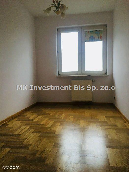 Mieszkanie na sprzedaż, Warszawa, Natolin - Foto 7