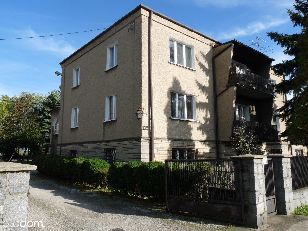 Dom na sprzedaż, Czarny Las, częstochowski, śląskie - Foto 1