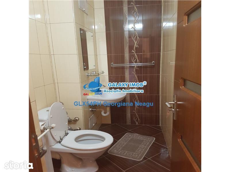 Apartament de inchiriat, Ploiesti, Prahova, Republicii - Foto 16