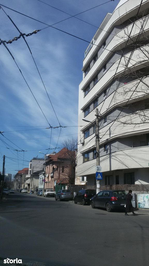 Teren de Vanzare, București (judet), Sectorul 2 - Foto 6
