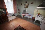 Apartament de vanzare, Mureș (judet), Strada Rodniciei - Foto 4
