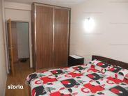 Apartament de vanzare, Ilfov (judet), Strada Uranus - Foto 4