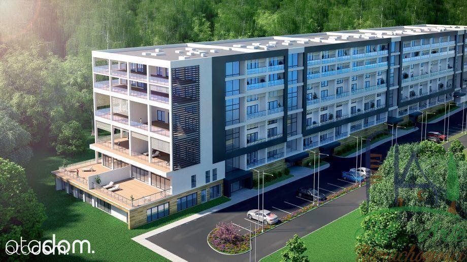 Mieszkanie na sprzedaż, Łódź, Polesie - Foto 1