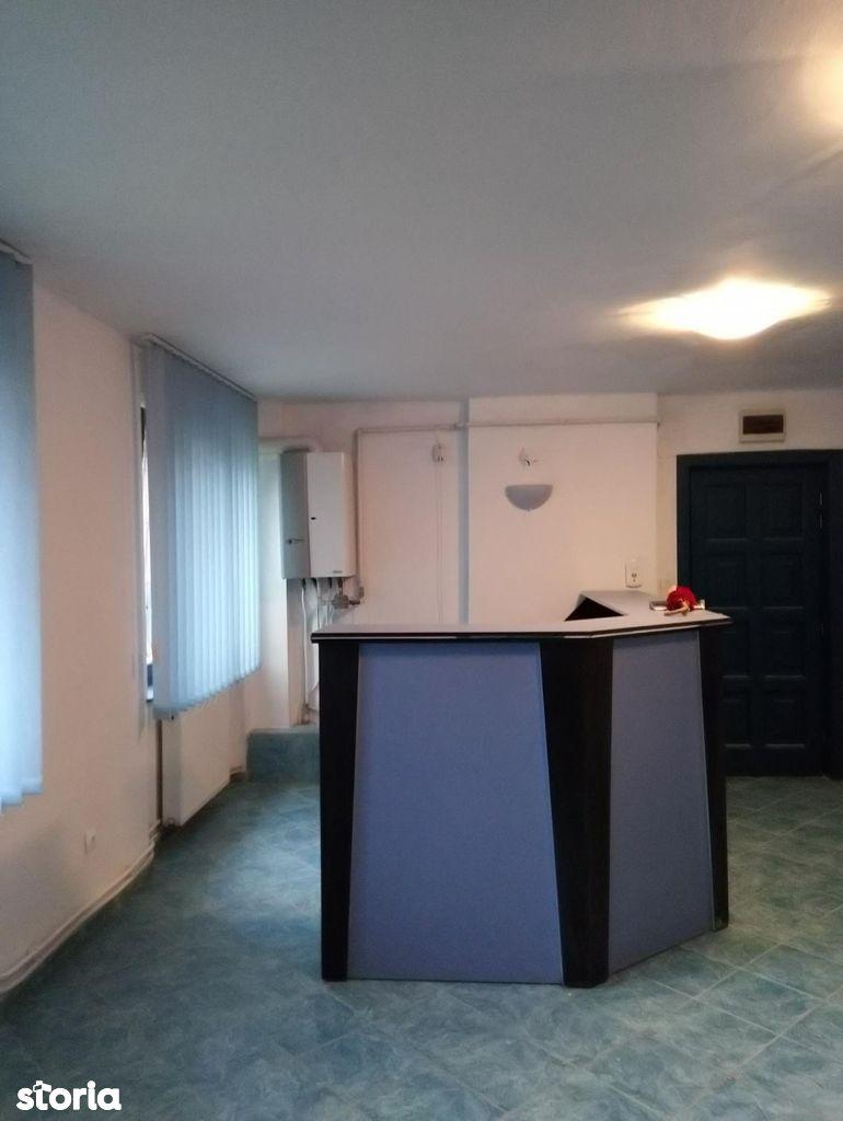 Apartament de vanzare, Brașov (judet), Victoria - Foto 2