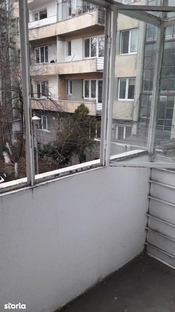 Apartament de vanzare, Cluj-Napoca, Cluj - Foto 4
