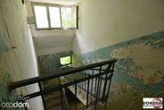 Dom na sprzedaż, Sidra, sokólski, podlaskie - Foto 9