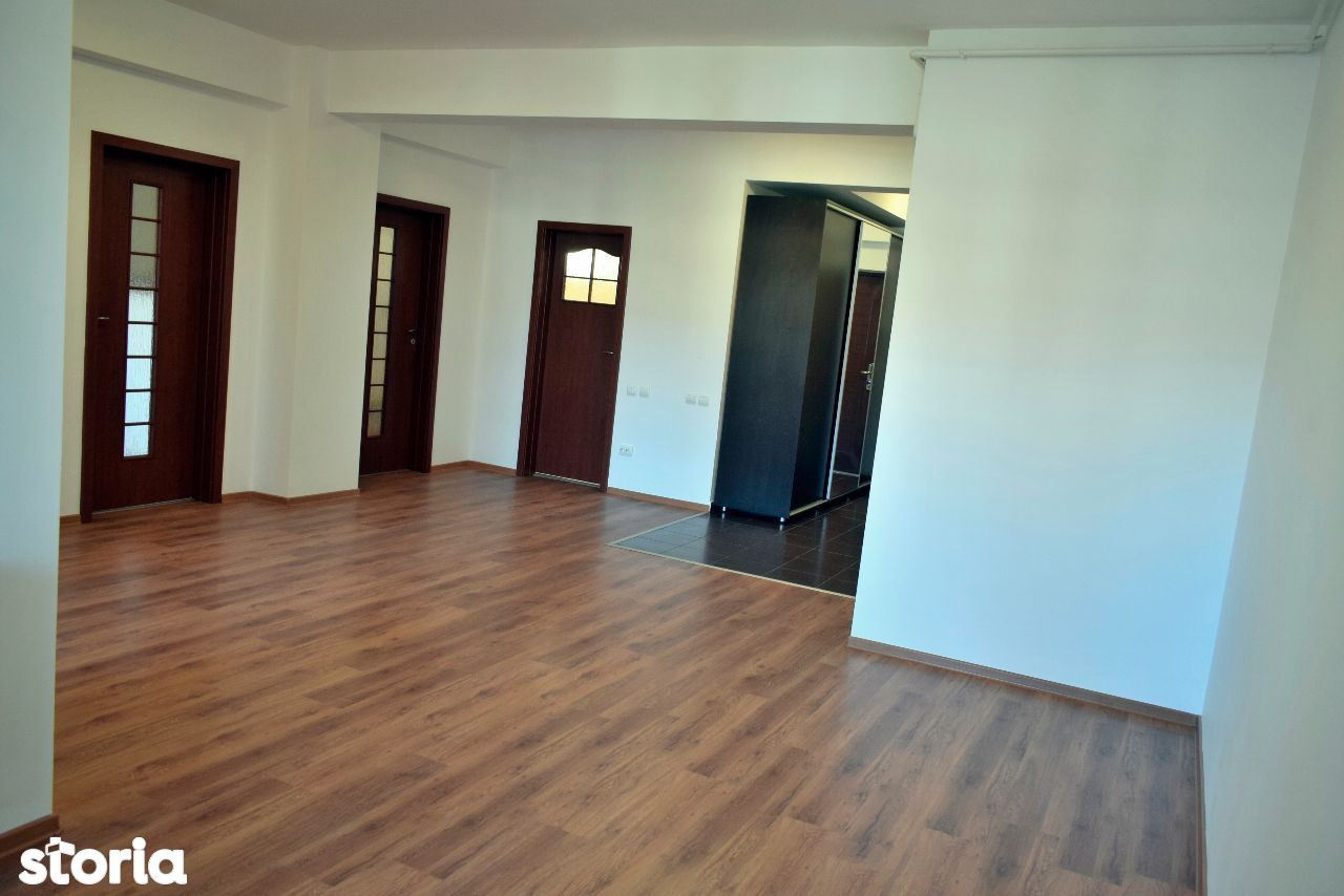 Apartament de vanzare, Ilfov (judet), Strada Prelungirea Ghencea - Foto 4