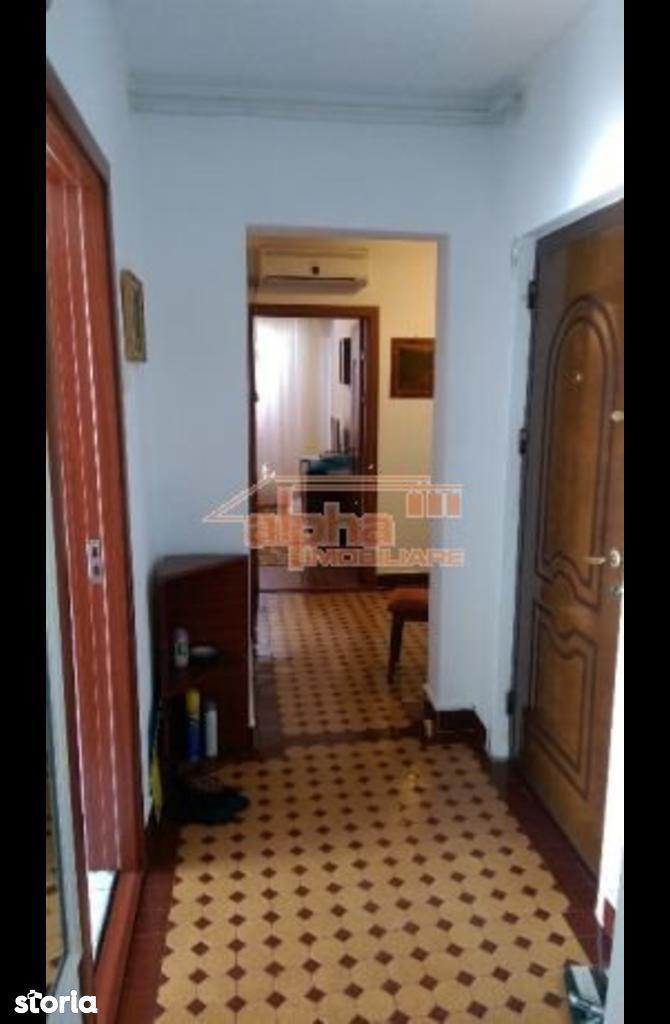 Apartament de vanzare, Constanța (judet), Brătianu - Foto 7