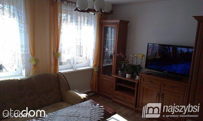 Dom na sprzedaż, Białogard, białogardzki, zachodniopomorskie - Foto 10