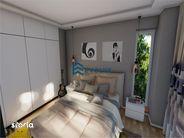 Apartament de vanzare, Iași (judet), Strada Eternitate - Foto 3