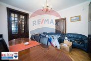Apartament de vanzare, București (judet), Strada Gheorghe Manu - Foto 14