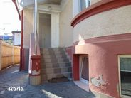 Casa de vanzare, Brașov (judet), Strada Nicolae Titulescu - Foto 17