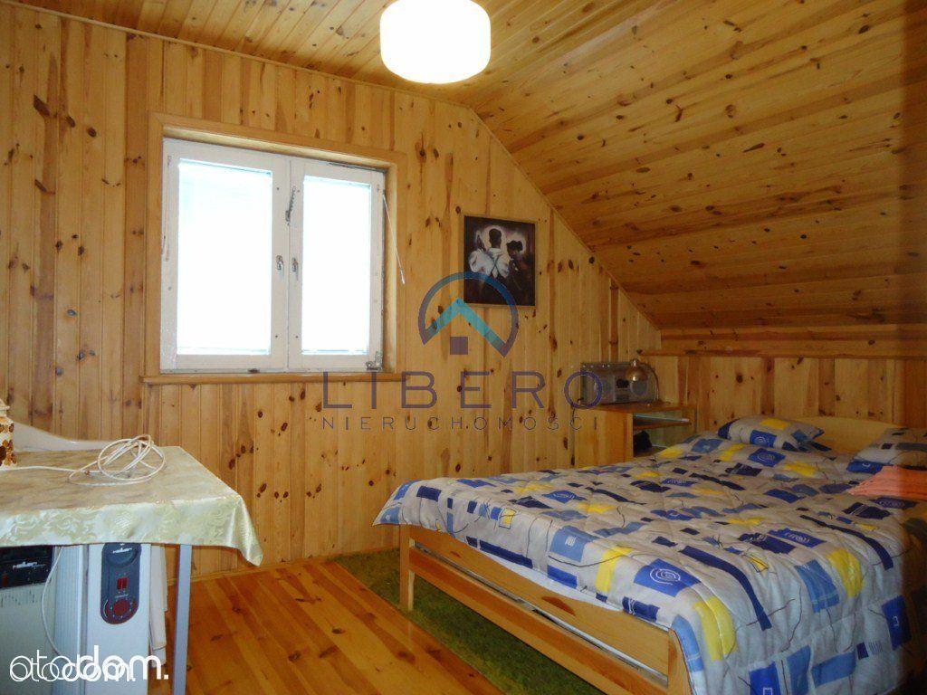 Dom na sprzedaż, Kania Polska, legionowski, mazowieckie - Foto 13