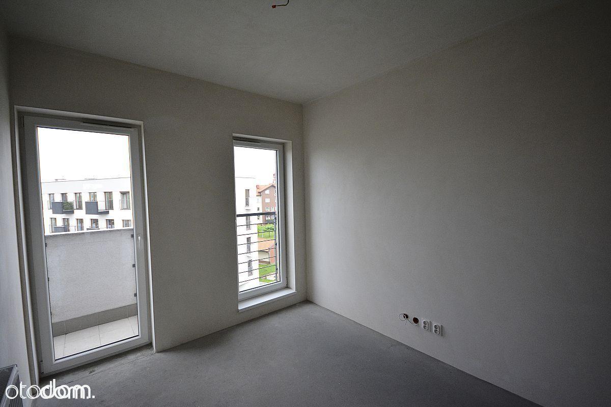 Mieszkanie na sprzedaż, Chorzów, śląskie - Foto 3