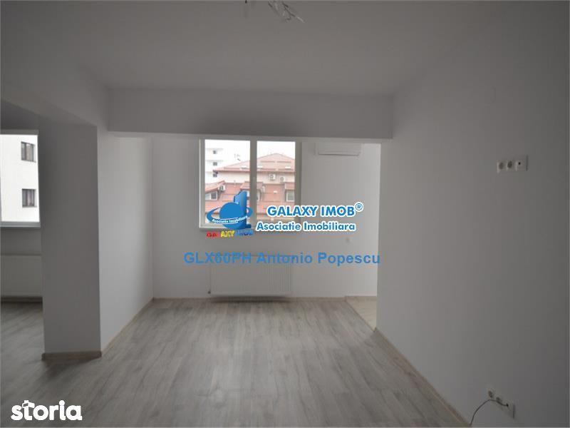 Apartament de vanzare, Prahova (judet), Strada Padina - Foto 5