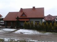 Dom na sprzedaż, Biskupiec, olsztyński, warmińsko-mazurskie - Foto 2
