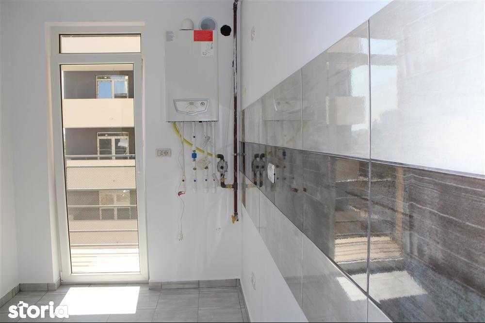 Apartament de vanzare, București (judet), Drumul Binelui - Foto 5