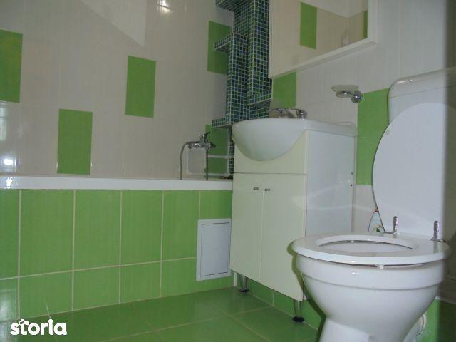 Apartament de inchiriat, Dâmbovița (judet), Târgovişte - Foto 9