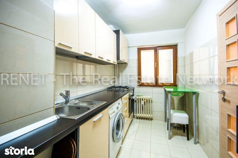Apartament de vanzare, București (judet), Electronicii - Foto 8