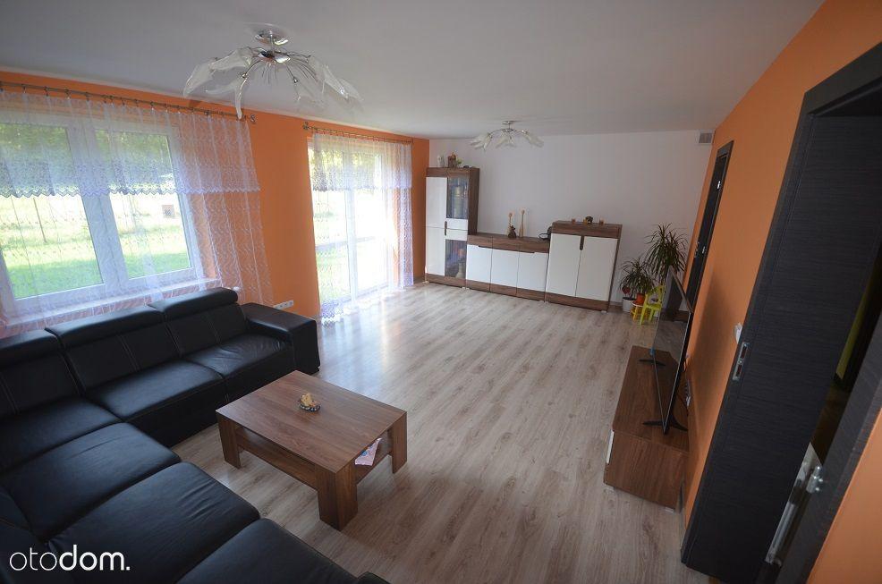 Dom na sprzedaż, Wola Łącka, płocki, mazowieckie - Foto 2