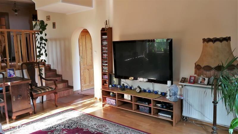 Dom na sprzedaż, Dębogórze, pucki, pomorskie - Foto 2