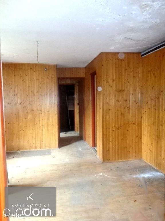 Dom na sprzedaż, Twardogóra, oleśnicki, dolnośląskie - Foto 8